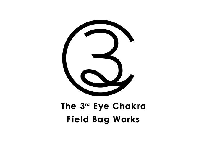持続的社会貢献を目指すエムールのオリジナルブランド 『The 3rd Eye Chakra』のブランドムービーを公開しました