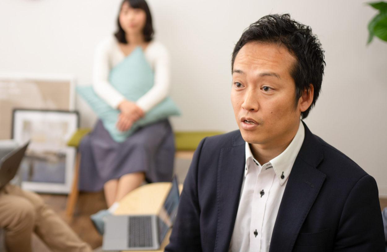 澤田 淳司