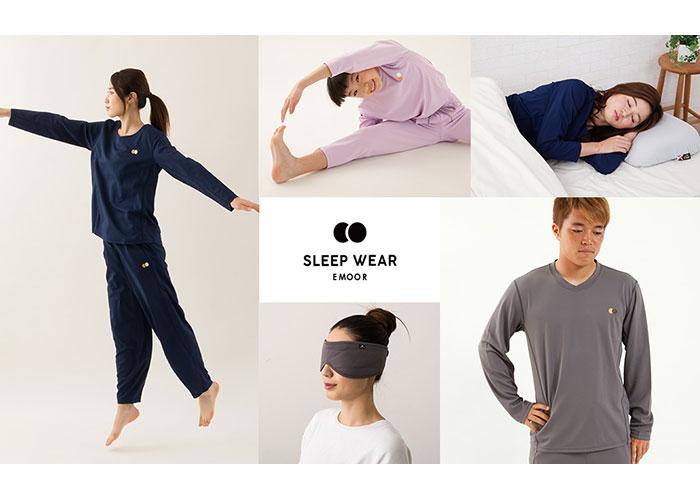 emoor-sleepwear